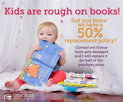 1000 images about usborne books on