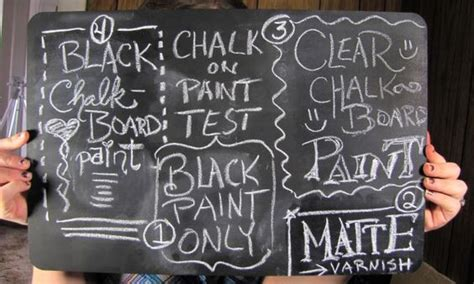 chalk paint vs acrylic paint the world s catalog of ideas