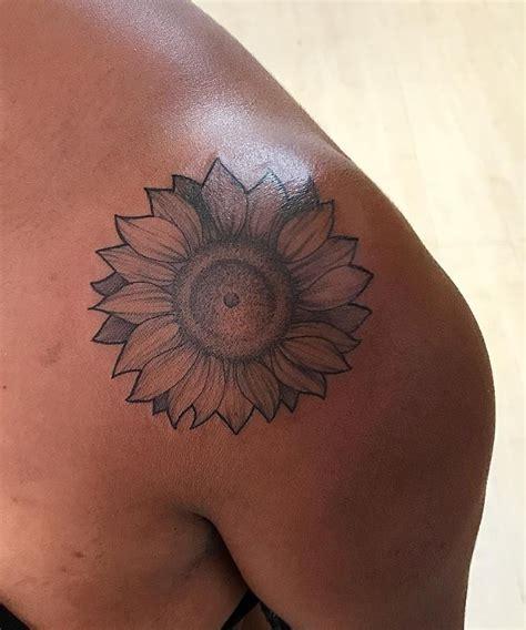 60 best unsere tattoos images 60 best tattoos from amazing artist daniel galdino