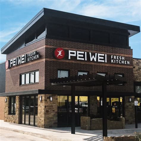 Lookup Pei Pei Wei Driverlayer Search Engine