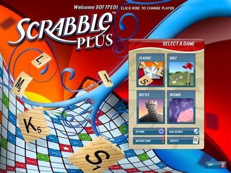 full version unlimited games scrabble plus full pc version foxy games download
