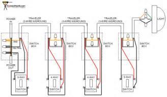 diy light switch wiring diagram diy free engine image