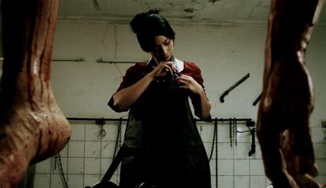 film horor pendek 10 film pendek horor pengetes nyali muvila