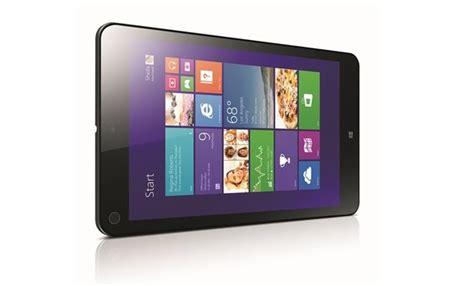 Tablet Lenovo Terkini lenovo thinkpad tablet 8 cocok untuk pengacara you read this news