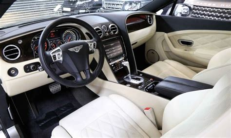 tire pressure monitoring 2012 bentley continental electronic toll collection bentley continental gt 2012 w12 the elite cars for brand new and pre owned luxury cars in