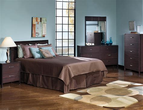 rent bed home staging home staging bedroom furniture for