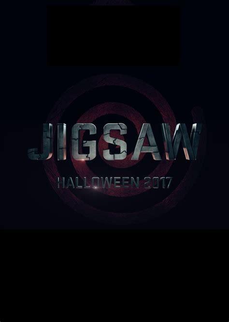download film jigsaw mp4 دانلود فیلم jigsaw 2017 اره 8 میراث با دوبله فارسی