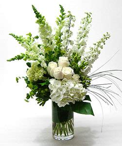 Flowers In White Vase by Vases Design Ideas White Flower Vase Ideas White