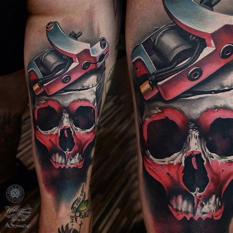 a d for tattoos a d pancho find the best artists anywhere
