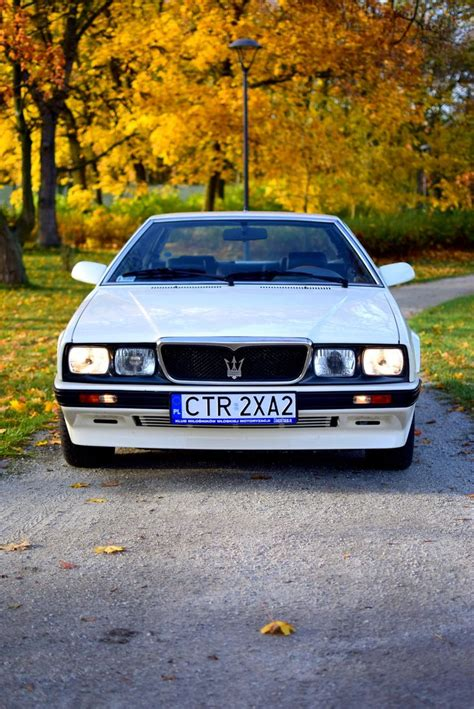 maserati biturbo custom best 25 maserati biturbo ideas on pinterest maserati