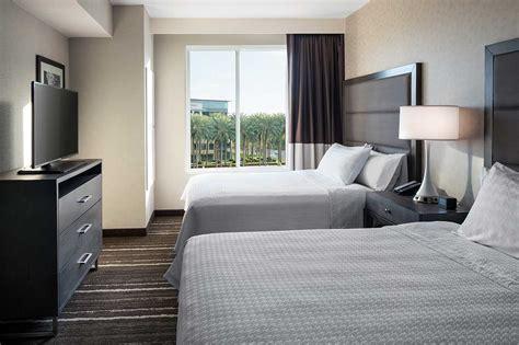 homewood suites 2 bedroom suite aliso viejo hotels laguna beach hotels homewood suites