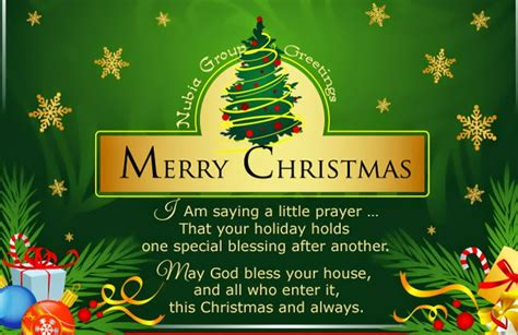 best new year message prayer merry best wishes quotes merry and happy new year 2018
