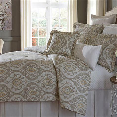 southern living bedding southern living almira comforter mini set from dillard s