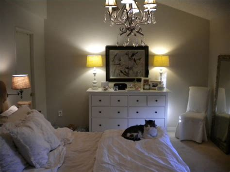 hgtv master bedroom decorating ideas manufactured home decorating ideas modern cottage style