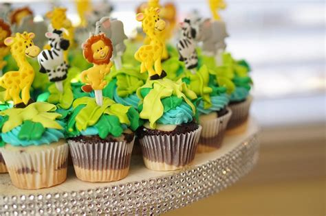baby animals baby shower theme baby shower themes for you to choose from