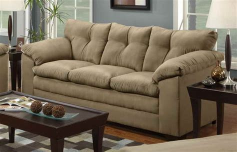 extremely comfortable couches what is the most comfortable sofa the most comfortable