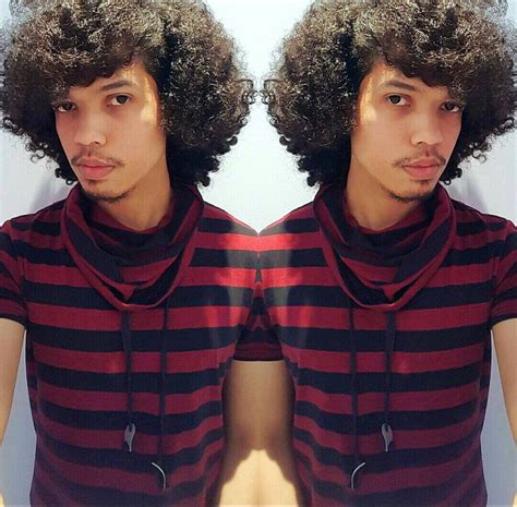 curly hairstyles  stylish hairstyles  men