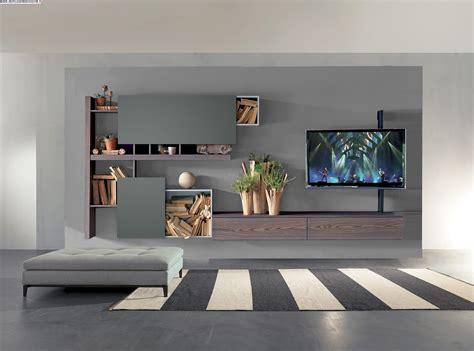 porta tv orientabili domus arredi lissone veneta cucine