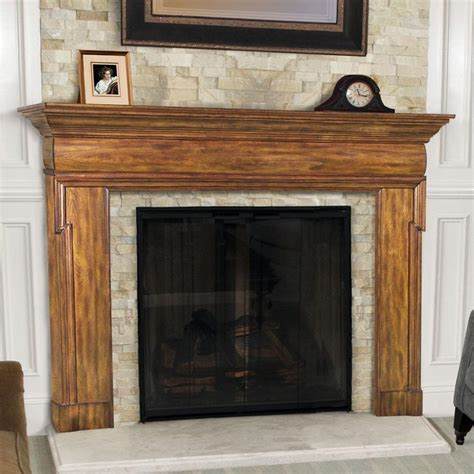 54 best images about mantels on mantels