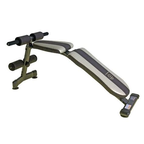 marcy utility weight bench marcy sb222 utility dumbbell flat slant bench sweatband com