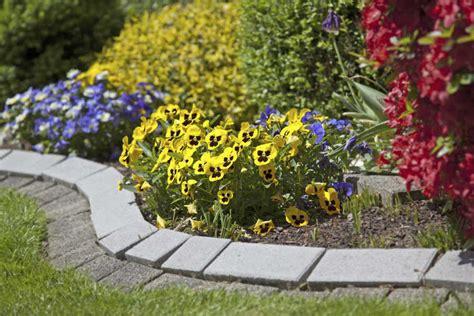 progetta il tuo giardino progetta e crea il tuo giardino ecologico idee interior