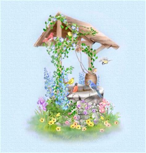 Lovely Young Dong Garden #4: Misc23.jpg