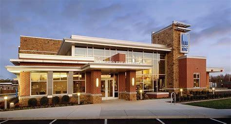 jp springfield mo springfield community bank 銀行 信用組合 2006 s