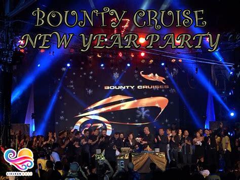 new year cruise promotion voucher wisata bali cruise new years cruise liburan bali