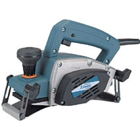 woodworking tools planer curved planer
