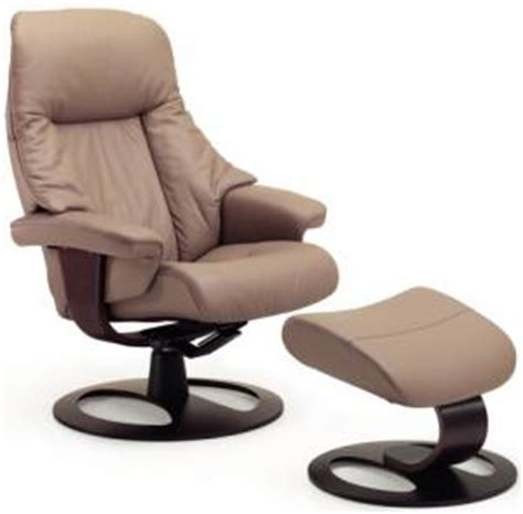 Ribble Valley Recliners by Reclining Chairs From Ribble Valley Recliners Riser Recliner