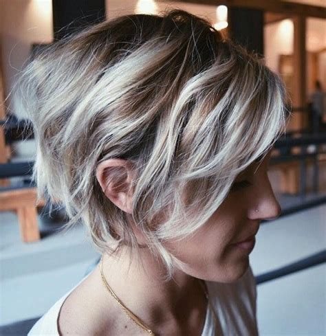 Shaggy Inverted Bob Hairstyle Pictures | 20 wonderful wedge haircuts