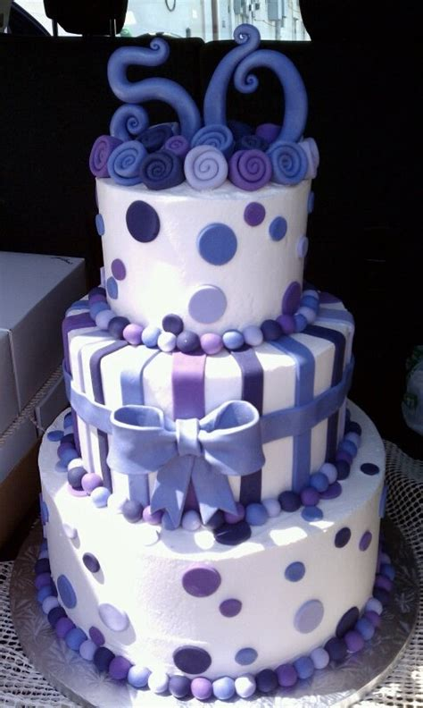 50th birthday cakes 50th birthday cake happy 50th birthday to us