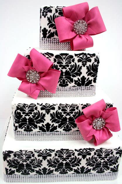 Powerbank Powerbank Bola Motif Bola Powerbank 8400mah Free Hub sweet 16 cakes ny disco cutom cakes wallpaper