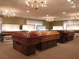 mallchok funeral home