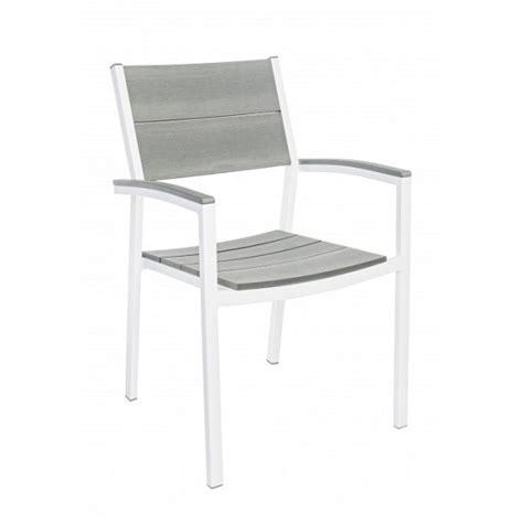 sedia da ceggio vivereverde sedie da giardino firenze sedie da giardino