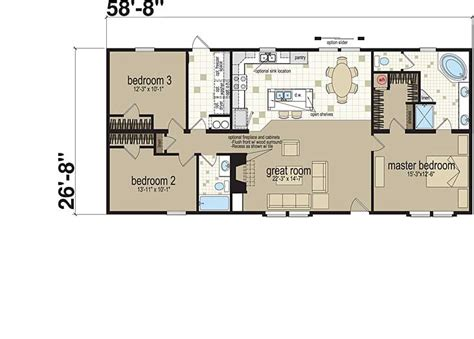 home office floor plan office designs a master bedroom a great room home office