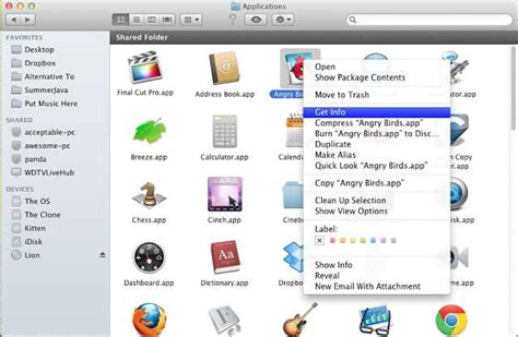 r for mac os x faq see help section 9 i need help with mac extract icon from folder techyv com
