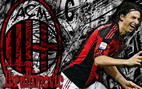 New Balotelly Vg by Picture Wallpaper Balotelli Ac Milan