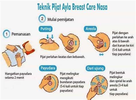 Pembesar Pemontok Pengencang Payudara Ayla Breast ayla breast care pembesar dan pengencang payudara alami