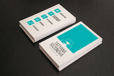 free card templates for photographers 2014 40 creative photography business card designs for inspiration