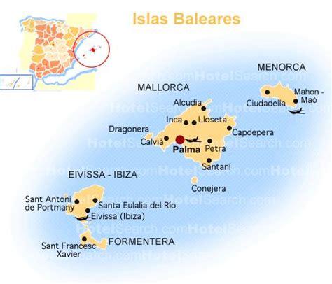 conejera lanzarote islas de baleares localizaci 243 n donde pone conejera va