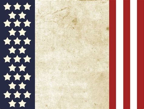 american wallpaper design free patriotic backgrounds just download the image above