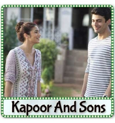 download mp3 from kapoor and sons bolna karaoke kapoor sons karaoke
