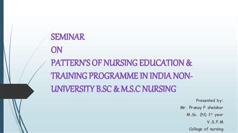 dissertation ideas for education dissertation ideas for nursing education antitesisadalah