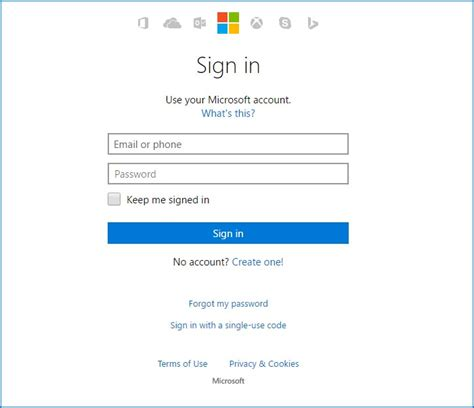 sign up hotmail sign up how sign up hotmail sign up hotmail register help tutorial