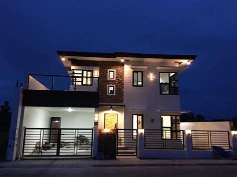 sonoma sta rosa laguna project  cmbuilders philippines philippine property network