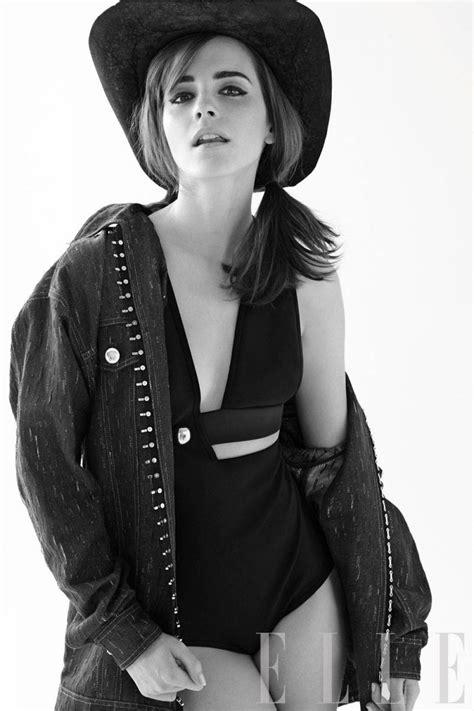 emma watson emma watson in elle magazine april 2014 issue hawtcelebs hawtcelebs