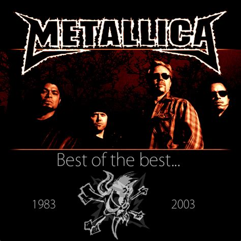 the best of metallica metallica best of the best 3cd 1983 2003 bonus