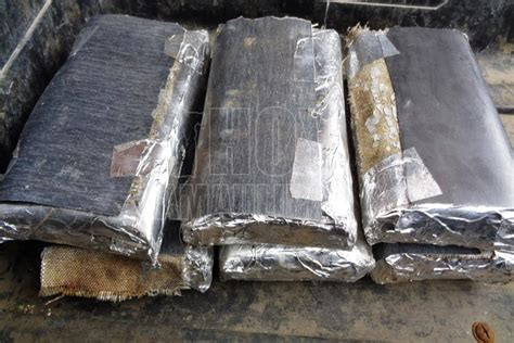 valor tamaulipeco bloquean puentes en reynosa en hoy tamaulipas incautan cocaina valorada en 100 mil