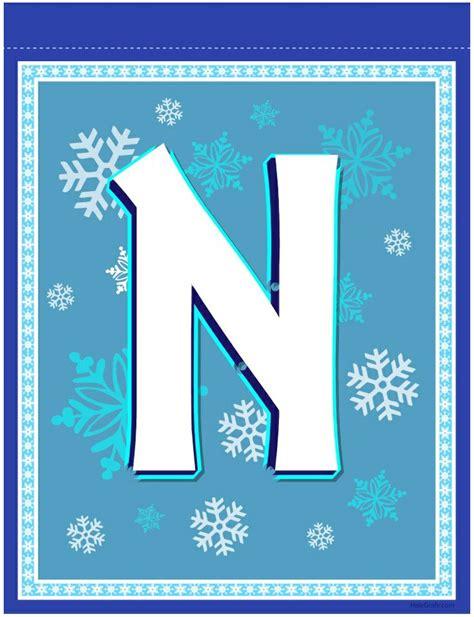 printable frozen banner letters banner letter frozen pinterest banner letters